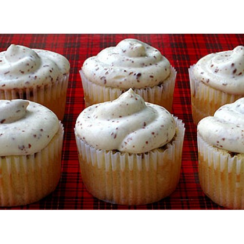 Tiramisu Cupcakes By Cookie Blossoms Online Order To Manila Philippines