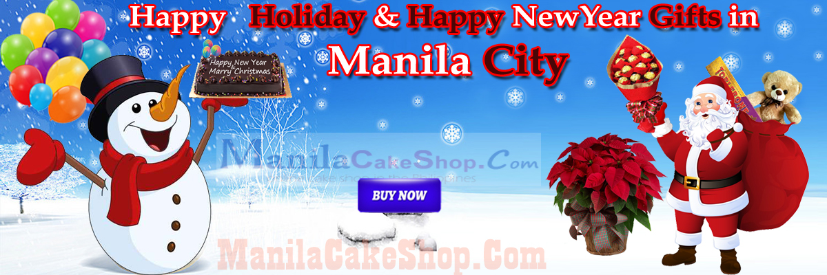 best christmas gifts in manila city