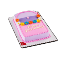 birthday cakes send in philippines, birthday cakes delivery in manila,online order to birthday cakes in manila,send birthday cakes in philippines,