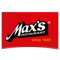send maxs cakes and pastries in manila,maxs cakes and pastries send to manila philippines, maxs cakes and pastries delivery to manila philippines
