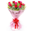 valentines day gifts online to manila
