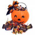 Buy Halloween Gifts 2020 in Manila City Philippines
