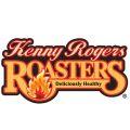 online kenny rogers roasters manila