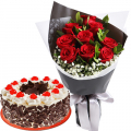 send birthday cakes and flowers in philippines, delivery birthday cakes and flowers in manila, online order birthday cakes and flowers manila philippines,birthday cakes and flowers send in philippines,