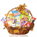 send halloween gift baskets to philippines