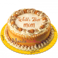 mothers day cake send to philippines,mothers day cake delivery to manila, send mothers day cake in philippines, delivery mothers day cake in manila