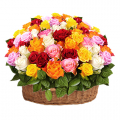 send mothers day flower to philippines