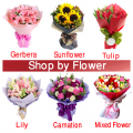 buy flowers in philippines,flowers delivery in philippines