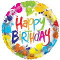birthday balloon gifts delivery to manila in philippines,birthday balloon gifts send to manila in philippines,online order to birthday balloon manila in philippines,