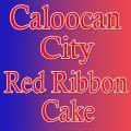 Caloocan City Cake Shop