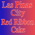 Las Piñas City Cake Shop