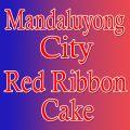 Mandaluyong City Cake Shop