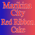 Marikina City Cake Shop
