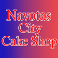 Navotas City Cake Shop