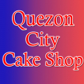 Quezon City Cake Shop