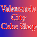 Valenzuela City Cake Shop