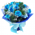 Send Fathers Day Flowers to Manila