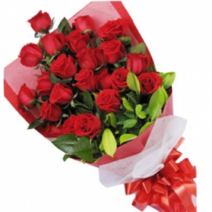 04-Rose-Bouquet