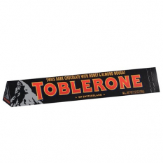 send toblerone black 100g chocolate to philippines