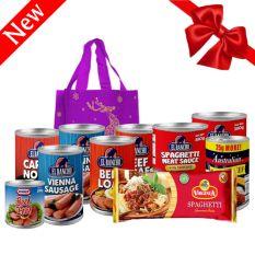 send virginia christmas bag of treats-02 to mania philippines