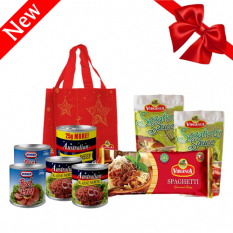 send virginia christmas bag of treats-01 to philippines