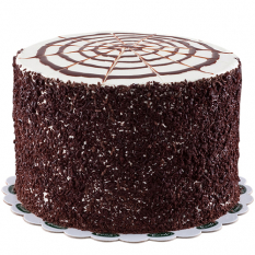 Black Velvet Cake by Contis Cake  Online Order to Manila Philippines