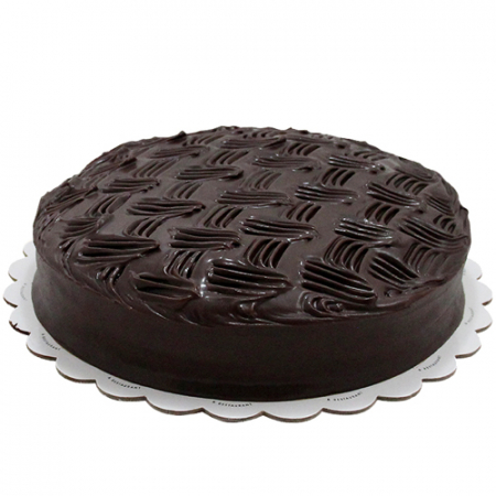 Moist Chocolate Cake by Contis Cake  Delivery to Manila Philippines