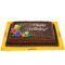 Choco Chiffon Cake by Goldilocks