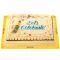 Marble Chiffon Cake by Goldilocks