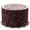 Black Velvet Cake by Contis Cake  Online Order to Manila Philippines